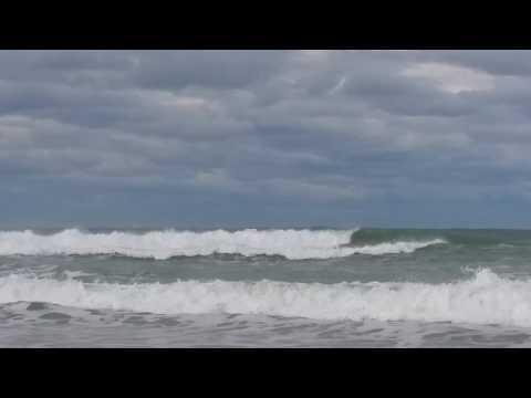 Galeria randek wave 105