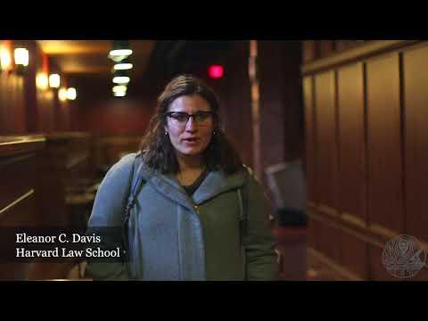 Harvard Unionization Election: Day 2