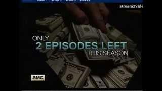 Better Call Saul episode 9 promo