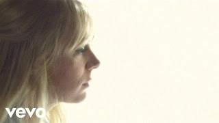 Isobel Campbell & Mark Lanegan - You Wont Let Me Down Again YouTube Videos