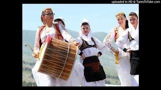 Vajzat nga Kosova-Sikur flutur Resimi