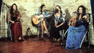 Live 52: Las Migas desde SAE Barcelona