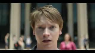 8Mile 2 Movie Trailer ( B¤DDIED )