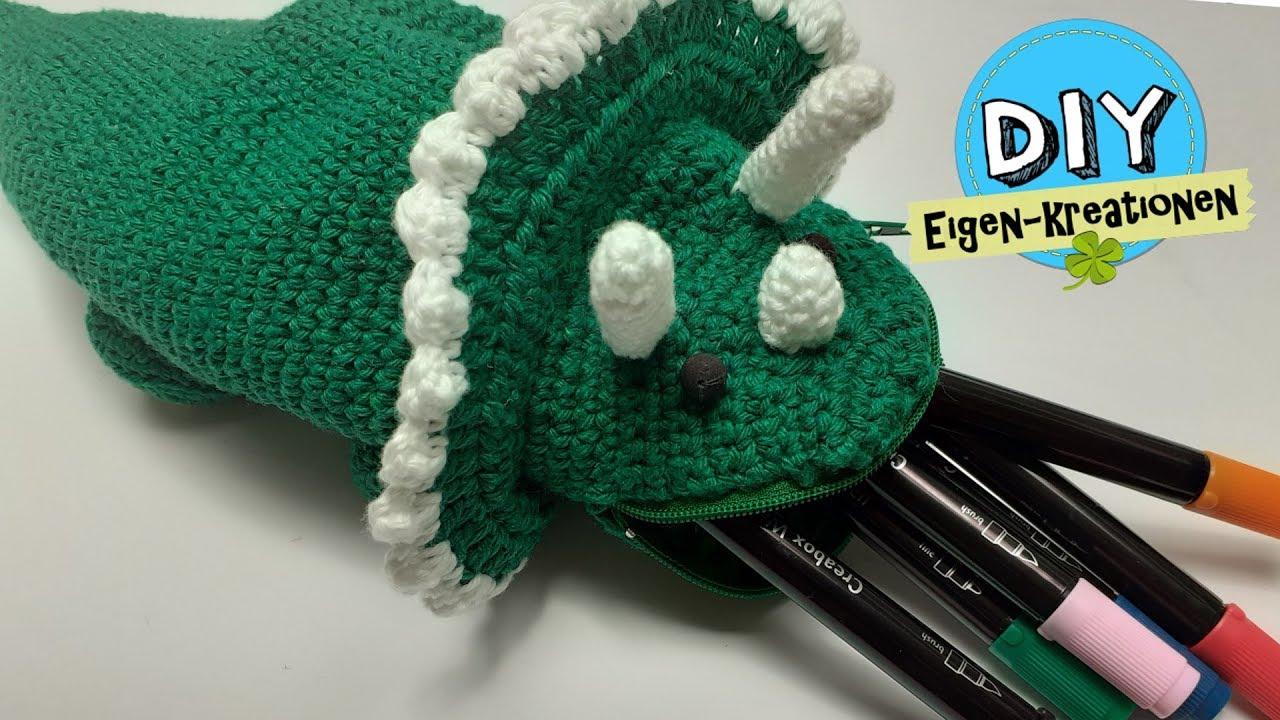 Amigurumi Dinosaur Softie [CROCHET FREE PATTERNS] #crochet ... | 720x1280