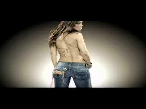 Baby Rasta Y Gringo Ft Plan B ,HD, Ella Se Contradice, Official Video,HD 720p