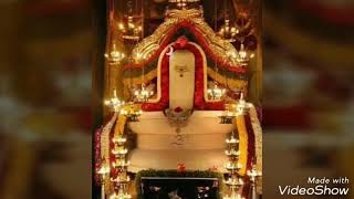 hara hara siva siva om - tamil devotional songs