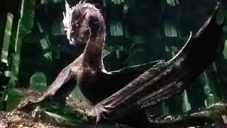 The Hobbit: Smaug Theme/Suite