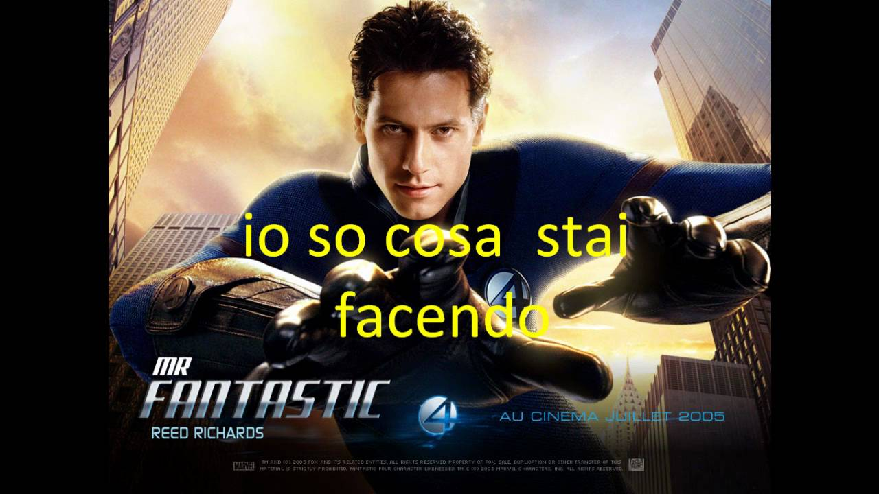 Fantastic Four 2015 - Rotten Tomatoes
