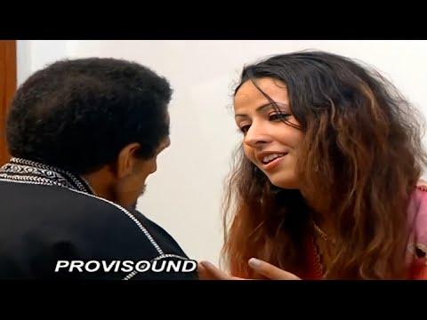 FILM COMPLET |  LBES KEDDEK IWATEK | لبس قدك اواتيك  | الفيلم المغربي الجديد النسخة الاصلية