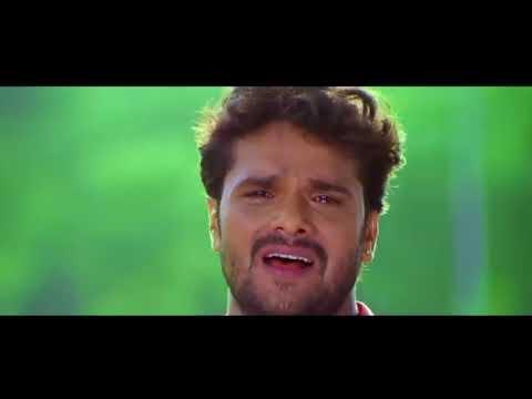 Pyaar Naikhe likhal Hath Ke Lakeer Me | Hit Bhojpuri Song Khesari Lal Yadav, Kajal Raghwani!