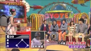 おのののか 背負い式のビールサーバーで売り子実演 伊藤あい 検索動画 10