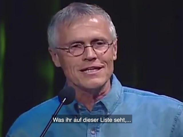 Paul Hawken BLESSED UNREST UT German
