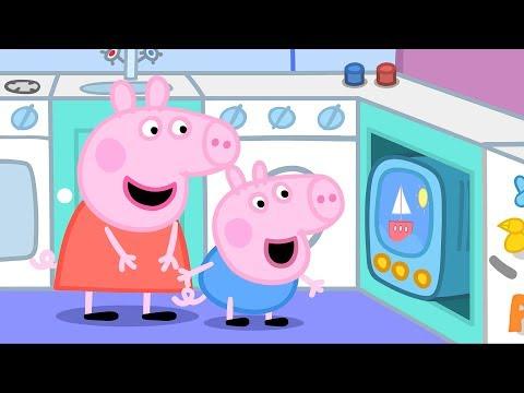 peppa-wutz-|-zusammenstellung-von-folgen-|-peppa-pig-deutsch-neue-folgen-|-cartoons-für-kinder