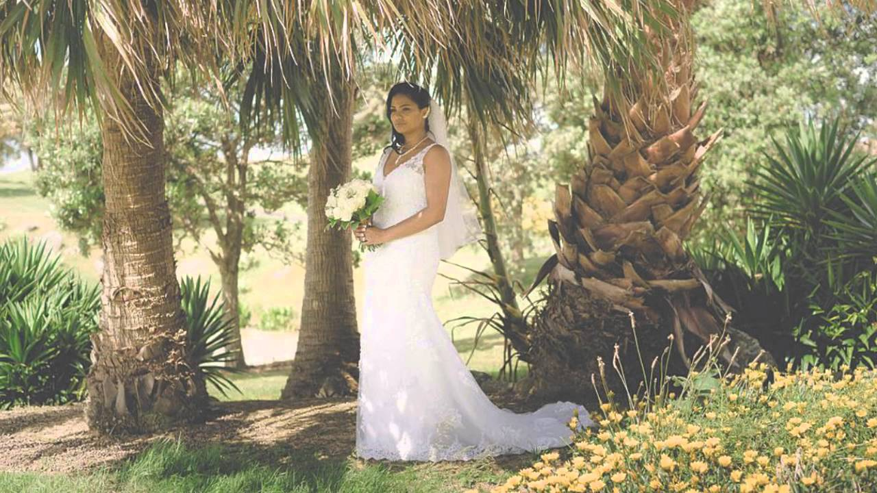 Wedding Photography New Zealand Formosa Dominique Owen