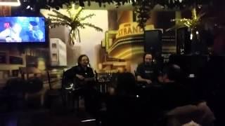 Музыканты на свадьбу СПб, живая музыка на свадьбу цены недорого