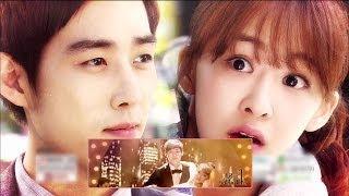 Melody of Love | 사랑은 노래를 타고 | 乘着歌声的爱情 - Ep. 16 (2013.12.11)