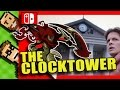 Ep10: CLOCKWORK TOWER (and Chronos Coin) - Specter of Torment | Nintendo Switch | Let's Play