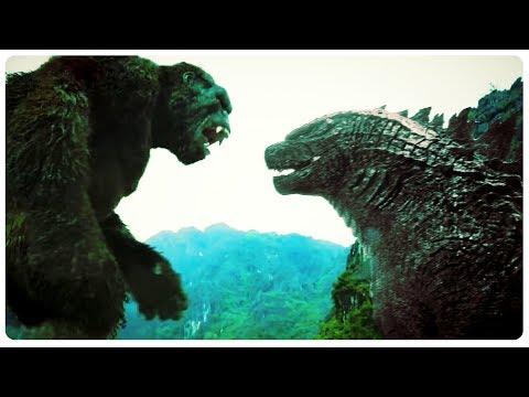 godzilla-vs-kong,-avengers-4-endgame,-jumanji-3,-it:-chapter-two---movie-news