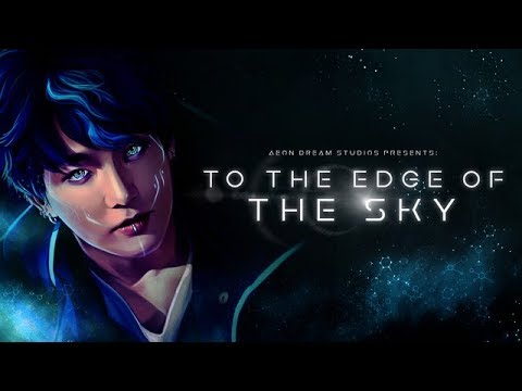 BTS GAME: TO THE EDGE OF THE SKY [PHASE 2] PART 2