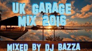 UK GARAGE 2016 (7)