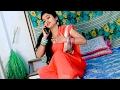 Download गवनवा जल्दी करालS - Maar Deb Katta Dupatta Hata Ke - Prem Prakash Mridul - Bhojpuri Hot Songs 2017 MP3 song and Music Video