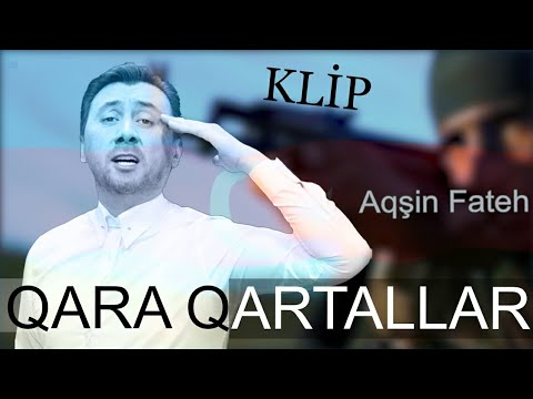 Aqsin Fateh & Elvin Nasir - Qazi gəlir ( Official Video )