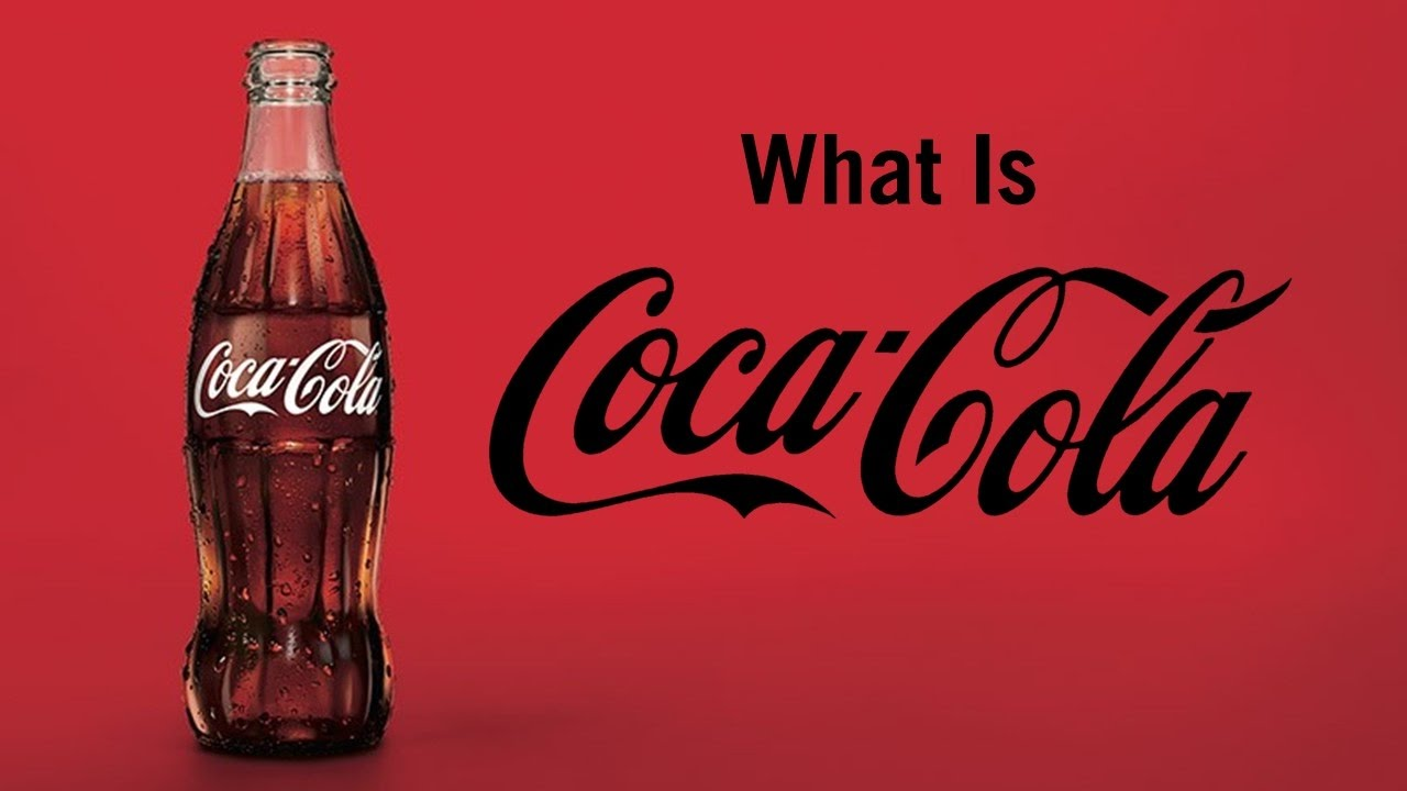 8 Little Known Facts About Coca-Cola 56