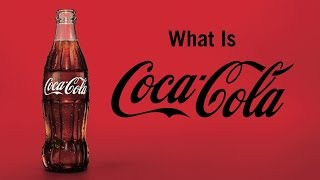 History and Facts about Coca-Cola!