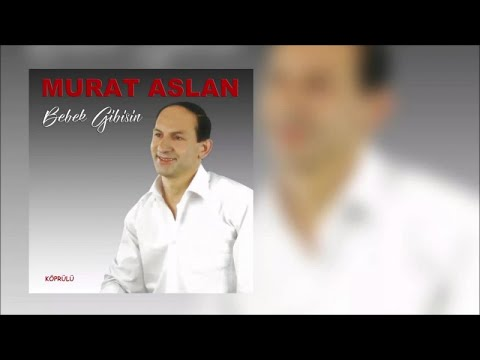 Murat Aslan - Şalpazar-Horon[Official Video]