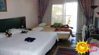 Отзывы отдыхающих об отеле Palm Beach Resort (Eurotel) 4*  г.Хургада (ЕГИПЕТ)(Отдых в Египте для Вас будет ярче и незабываемым, если Вы к нему будете готовы: купите тур в Египет, а именно..., 2014-12-23T16:19:31.000Z)