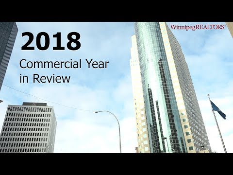 2018-commercial-real-estate-market-in-review---winnipegrealtors®-commercial-division