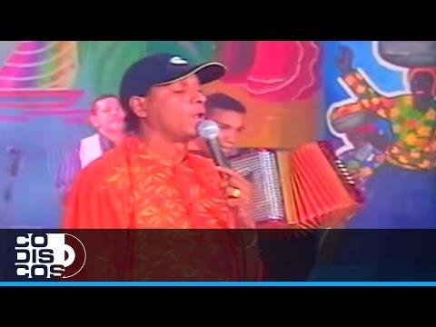Farid Ortiz - Despacito Linda (Video Oficial)