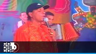 Download Farid Ortiz - Despacito Linda ( Oficial) MP3 song and Music Video