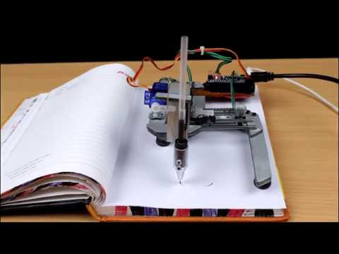 TOP 10  CD/DVD/Floppy Drives based Projects