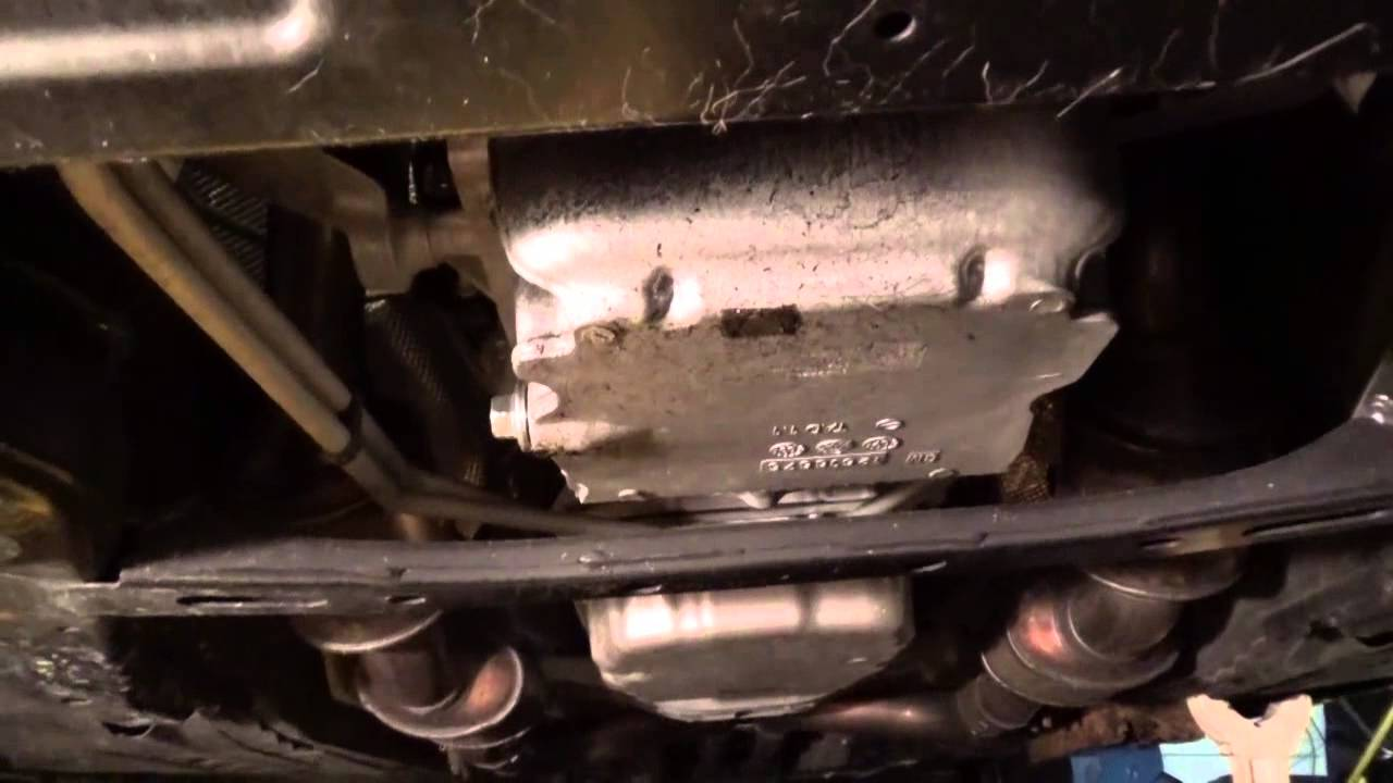 small resolution of 2010 camaro fuel filter location