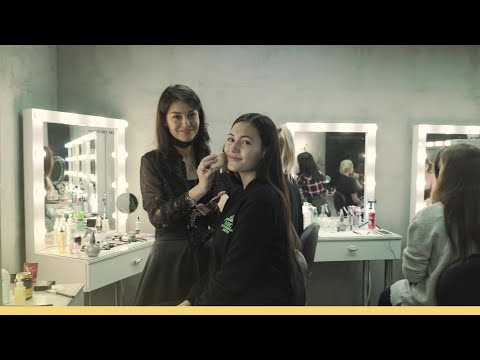 Дневники конкурса «Мисс Республика Саха (Якутия) — 2020». Выпуск второй
