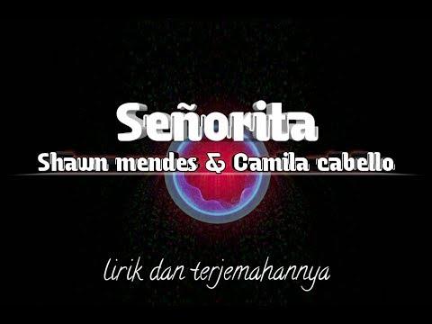 shawn-mendes,-camila-sabello---señorita-(lyrics+terjemahan-indonesia)