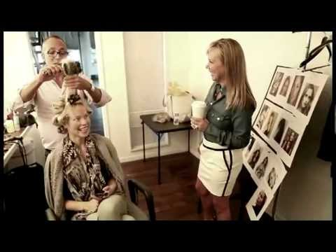 The Outlet Shops of Grand River - Behind the Scenes Film & Photo Shoot