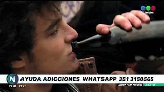 La cuarentena y las adicciones: una problemática difícil de erradicar