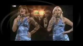 Скачать ABBA Head Over Heels