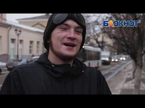 """""""Зачем нам еще  одна деревня?""""-ростовчане о присоединение Аксая и Батайска к Ростову."""