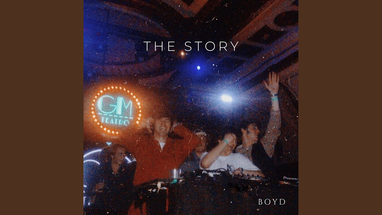 Download The story