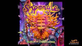 Shpongle Museum of Consciousness FULL ALBUM