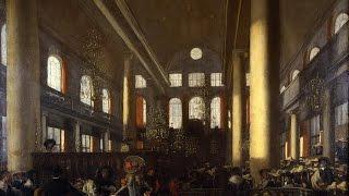 видео История Амстердама