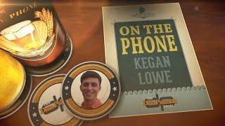 Kegan Lowe explains the Wake Forest University scandal