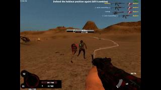 ZCS BRAINBREAD 2 - HD GamePlay - zcs.lt