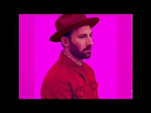 Better than i used to be____Mat Kearney