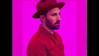 Better than i used to be Mat Kearney