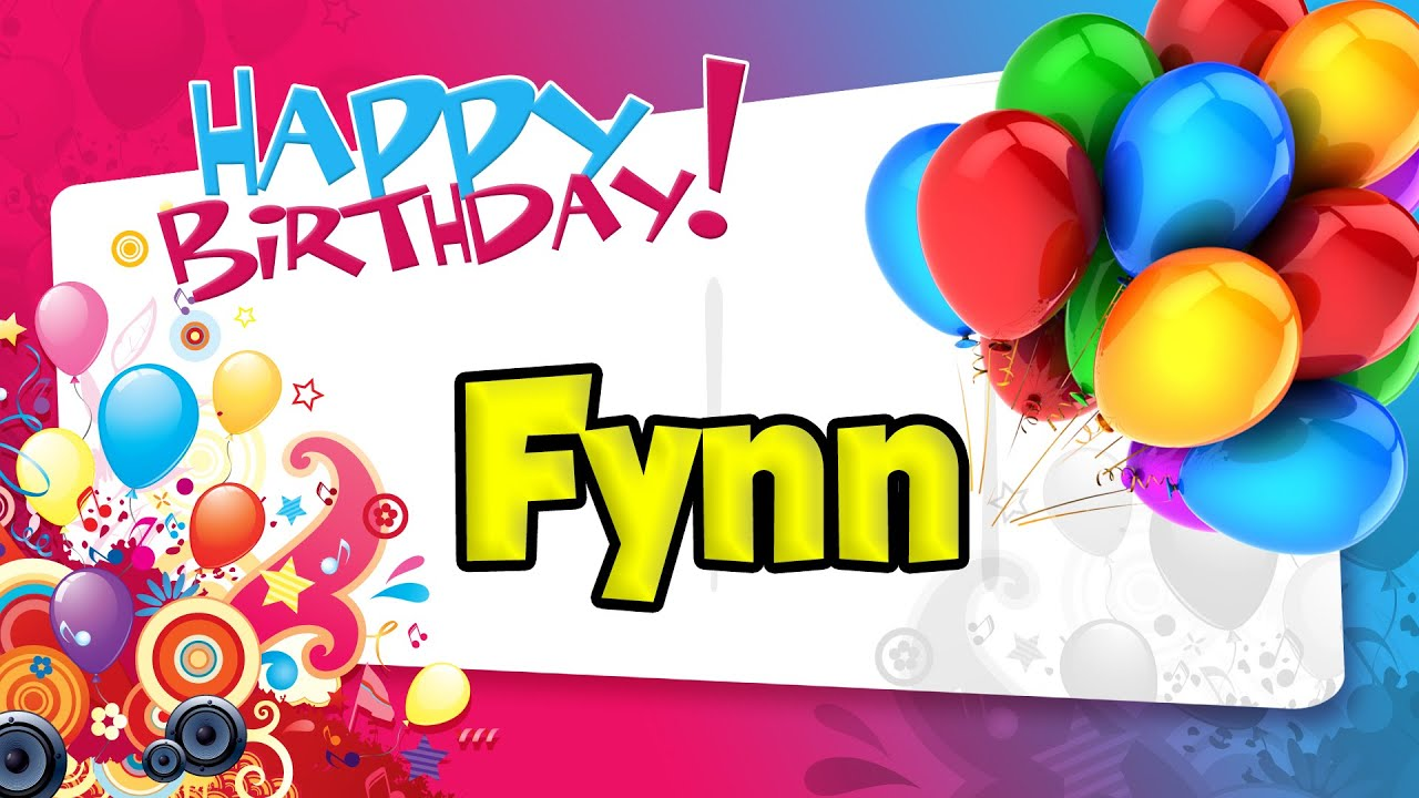 Gefeliciteerd Met Jullie Verjaardag