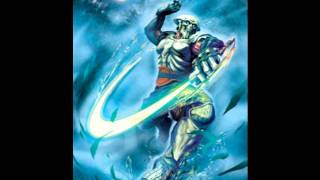 Download Street Fighter X Tekken - Yoshimitsu's Theme (To Avenge My Clan) MP3 song and Music Video